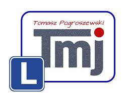 osk-tmj Logo